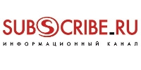 WWW.SUBSCRIBE.RU ИНФОРМАЦИОННЫЙ КАНАЛ HTTP://SUBSCRIBE.RU/GROUP