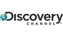 DISCOVERYCHANNEL.RU СМОТРЕТЬ ОНЛАЙН DISCOVERY CHANNEL ПРЯМОЙ ЭФИР (DISCOVERYCHANNEL.RU)