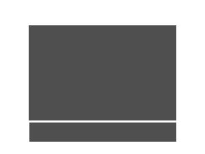 Программа новостей украины видео
