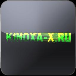 киноха.ру смотреть онлайн бесплатно покажите censored