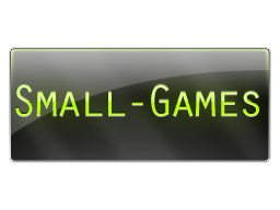 WWW.SMAILL-GAMES.INFO GAME: TERRARIA, MINECRAFT И BLOCKLAND