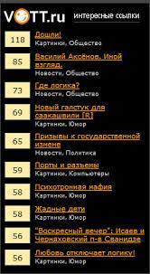 Борские новости нижегородский район