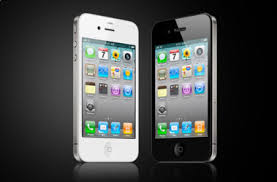 WWW.IPHONES.RU iPhone / iPad Новости и советы
