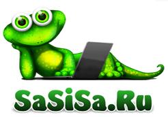 симке на .ru знакомство sasisa.ru